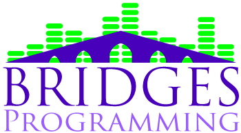 BridgesLogo3