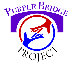 PurpleBridgeProject