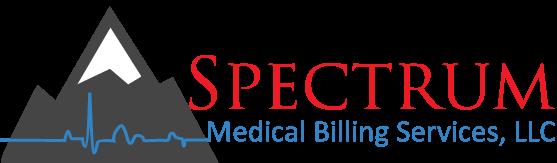 SMBS-Logo-Spectrum-Auroraless-12-2