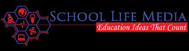 School-Life-Media-Concept-1