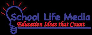School-Life-Media-Concept-2