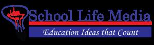 School-Life-Media-Concept-3