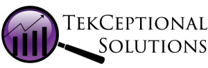 TekCeptional Solutions