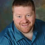 Levi Steier of TekCeptional Solutions - Albany Web Design